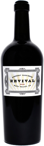 Revival Vineyards